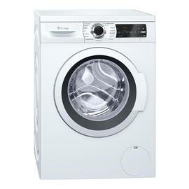 lavadora-balay-3ts-984-bt-1000rpm-8kg-a-display