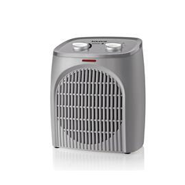 calefactor-taurus-vertical-tropicano-bagno-ip21-2pot-2000w