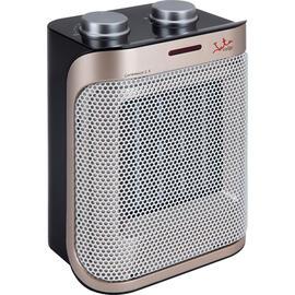 termoventilador-vertical-tc-92-ceramico-1500w
