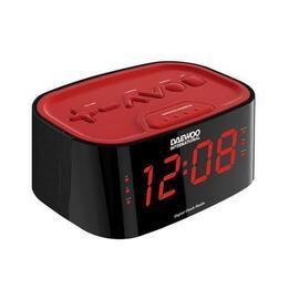radio-despertador-daewoo-dcr-45r-dbf103