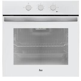 horno-convencional-teka-hbb-510-blanco-415600033