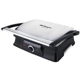 grill-orbegozo-gr-4600-2000w-regulador-potencia-apertura-180o