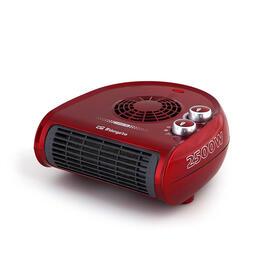 calefactor-horizontal-orbegozo-fh-5033-2500-w-rojo