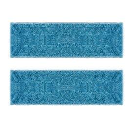 accesorio-pano-microfibra-moppy-2unidades