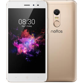 movil-tp-link-nefflos-x1-lite-sunrise-gold-12-70cm-5inch-hd-2gb-16gb-octaco