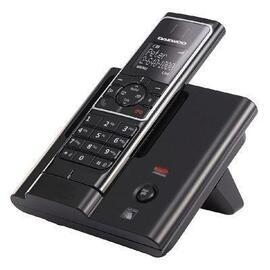 telefono-inalambrico-daewoo-dtd4000-negro-dw0022-daewoo
