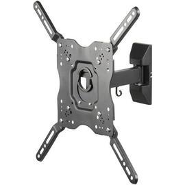 soporte-desplazable-televisor-vivanco-max-55inch-hasta-35kg