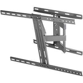 soporte-televisor-movimiento-total-vivanco-max-65inch-hasta-45kg