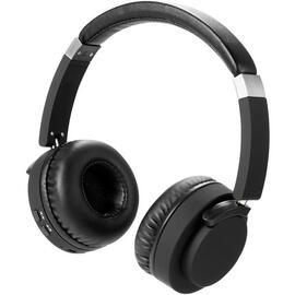 Auriculares Bluetooth 98db 2en1 Ne (bthp 260)