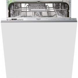 lavavajillas-hotpoint-integral-hkio-3c22-cew-14c-display-a