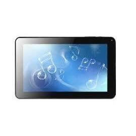tablet-elco-25-65cm-10-1inch-pd1018t-1gb-8gb-2mpx