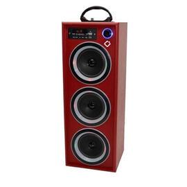 torre-de-sonido-sobremesa-tw-bk5r-innova-fm-bluetooth-lector-memoria-micro-lu