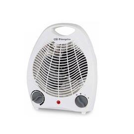 calefactor-vertical-orbegozo-fh-5115-2000-wts-cert-termostato