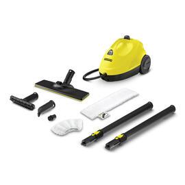 limpiador-karcher-vapor-sc-2-easyfix-1500w-3-2-bares-capacidad-1l