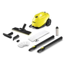 limpiador-karcher-vapor-sc-3-easyfix-1900w-3-5-bares-capacidad-1l