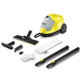 limpiador-karcher-vapor-sc-4-easyfix-2000w-3-5-bares-capacidad-05l-08l