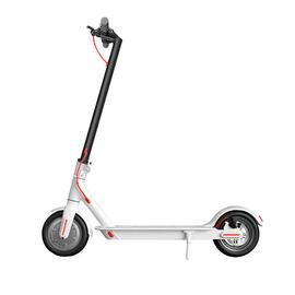 scooter-mi-electric-white