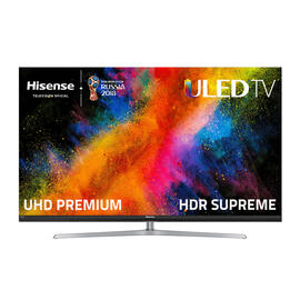 televisor-hisense-165-10cm-65inch-h65nu8700-65inch-u-led-smart-tv-4-hdm