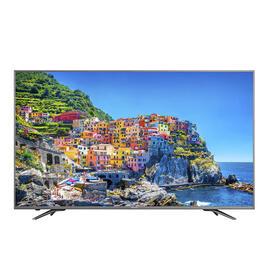 television-hisense-165-10cm-65inch-h65n6800-65inch-ultra-slim-quad-core-ultra