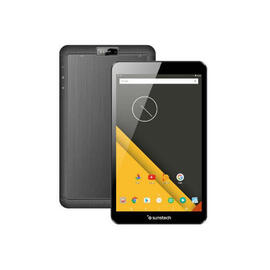 tablet-sunstech-tab88qcbt16gbbk-negro