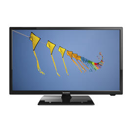 televisor-led-24inch-sunstech-24sundts19-tdt-hd-usb-graba