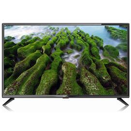 Televisor Led Sunstech 81.28cm (32inch) 32sunz1ts dvb-t dvb-t2