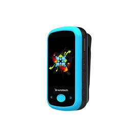 reprod-mp4-sunstech-ibizabt4gbbl-azul