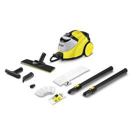 limpiador-karcher-vapor-sc-5-easyfix-2200w-4-2-bares