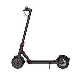 scooter-mi-electric-black