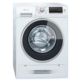 lavadorasecadora-3tw976ba