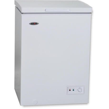 congelador-ch-112-a