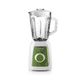 batidora-vaso-taurus-prior-glass-600w-vaso-15l-cristal-pica-hielo