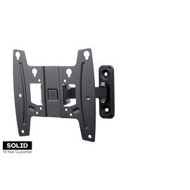 soporte-one-for-all-wm4241-19inch-42inch-televisor-bracket-turn-90-solid-series