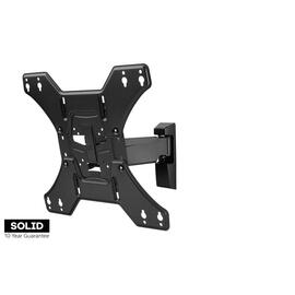 soporte-one-for-all-wm4441-32inch-60inch-televisor-bracket-turn-90-solid-series