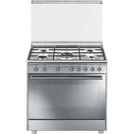 cocina-sx-91-sv9-inox-5f-multifuncion-tapa