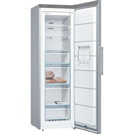 congelador-gsn36vi3p