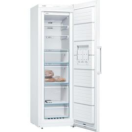 congelador-gsn36vw3p