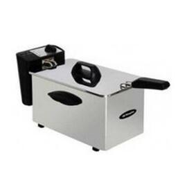 freidora-orbegozo-fdr-16-1-5-l-inox-1500w-termostato-regulable