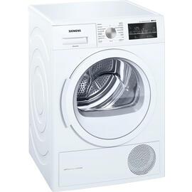 secadora-wt-47g429-es-8kg-bcalor-condens-autolimp-a-display