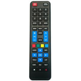 mando-a-distancia-engel-televisor-lg-samsung-md0028