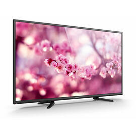 televisor-101-60cm-40inch-engel-le-4060t2-fullhd-tdt2-hdmix3-usb-grabador-mod