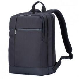 mochila-xiaomi-mi-business-backpack-black-zjb4064gl