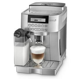 cafetera-ecam-22-360-s-superautomatica