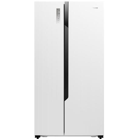 frigorifico-sbs-rs-670n4-hw1-blanco-178x91x65-inv-a