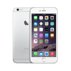 Móvil Apple Iphone 6 Plus 128GB Plata Reacondicionado 1GB