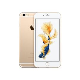 Móvil Apple Iphone 6S 64GB Dorado Blanco Reacondicionado