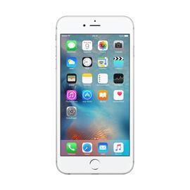 Móvil Apple iPhone 6S Plus 128GB Plata Reacondicionado A9