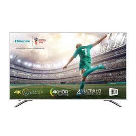 television-hisense-50a6500-127cm-50inch-4k-uhd-smart-tv-quad-core-dvb-t