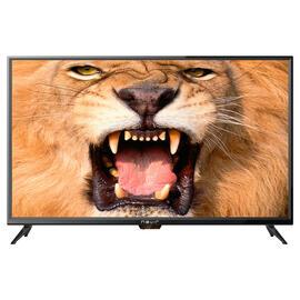 Televisor 81.28cm (32inch) Nevir Nvr-7703-32rd2-n Hd Ready 3xhdmi Usb Rec