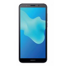Movil Huawei Y5 2018 Ds Blue 2gb Ram 16gb Rom
